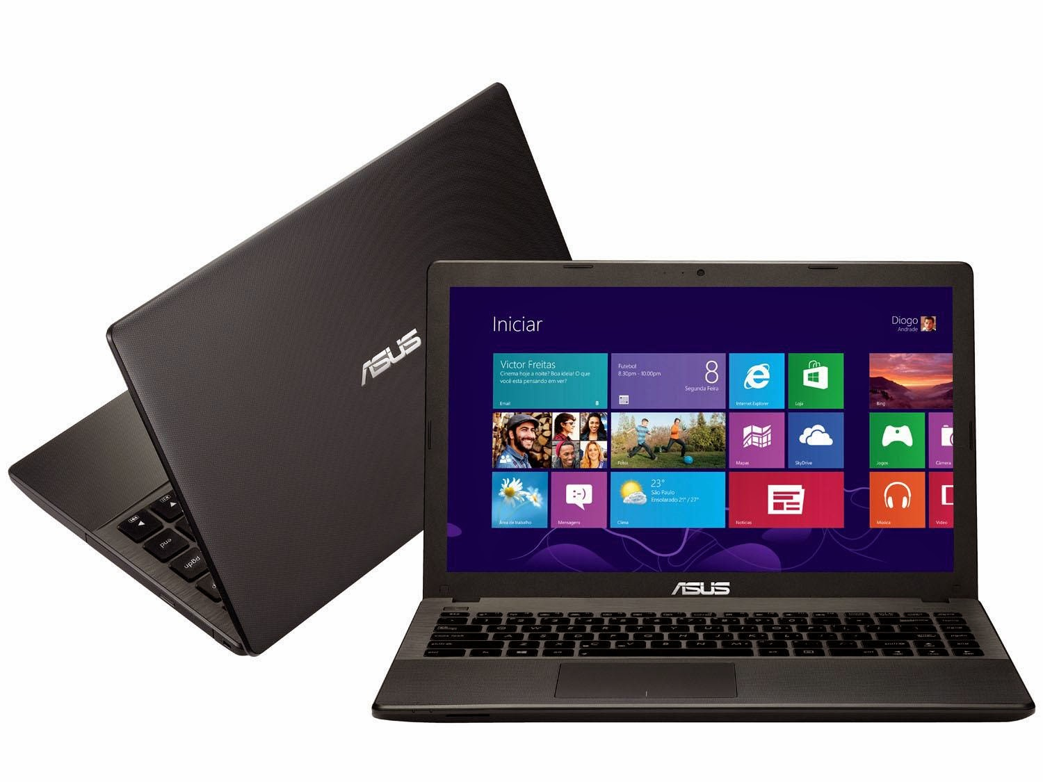Asus X755JA Driver Download For Windows 10. EMI and Safety,BIOS,BIOS-Utilities,Chipset,ATK,VGA,LAN,TouchPad,Wireless,BlueTooth,Card-Reader,HotFix,Utilities,Othe