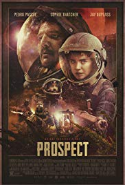 Watch Prospect Online Free 2018 Putlocker