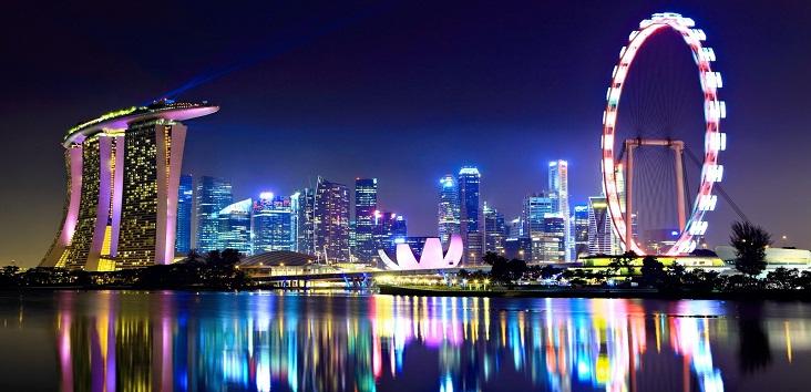 Guest Friendly Hotels Singapore