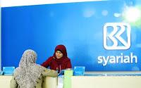 PT Bank BRISyariah - Recruitment For D3, S1, Semua  Open Recruitment BRI Syariah November 2016