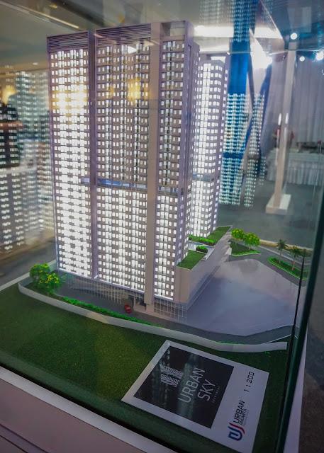 Potret Anak urban milenial (8). jurnaland.com