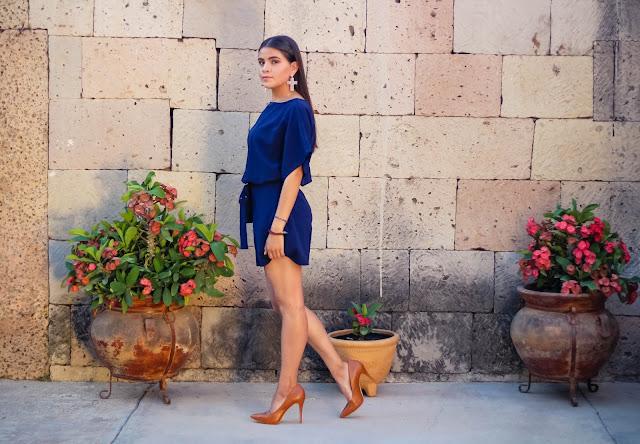 Dropship Dresses 👗