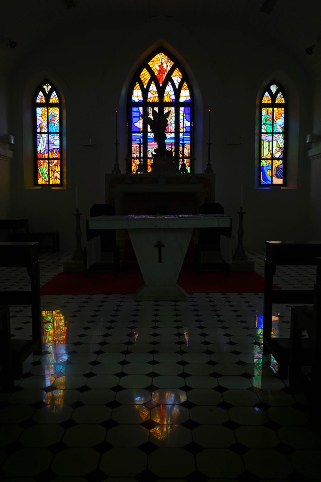 beautyanxiety.com-St. Michael's Chapel and Cemetery-beautyanxiety.com-St.%2BMichael%2527s%2BChapel%2Band%2BCemetery-DSC09996.jpg