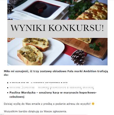 https://natomamochote.blogspot.com/2016/12/smazony-karp-w-marynacie-koperkowo.html
