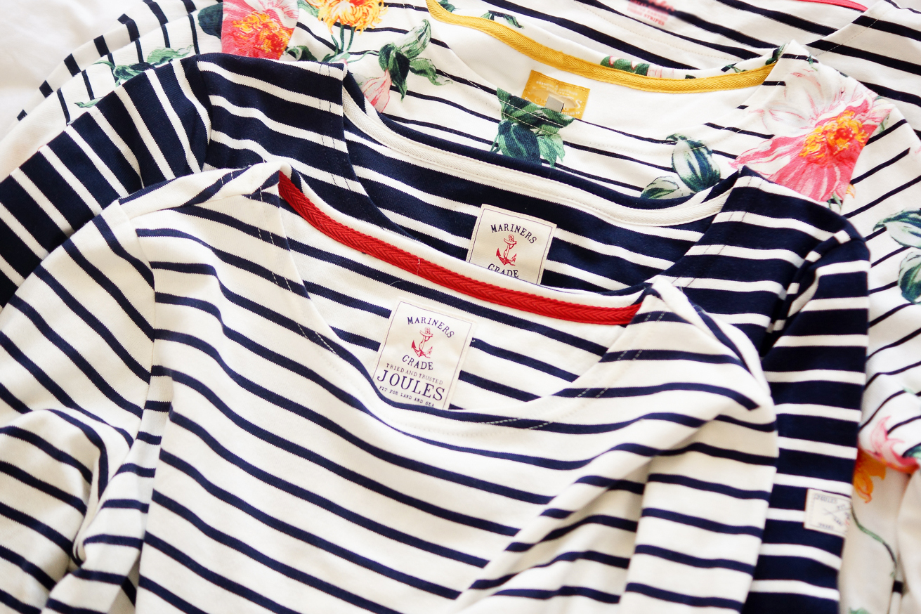 best-breton-joules-harbour-barely-there-beauty-blog