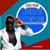 Audio | Level Star - Jidekeze