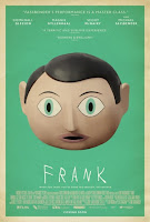 Film Frank (2014) Full Movie