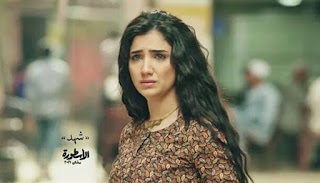 صور مي عمر 2017 - صوري شهد الممثلة مي عمر