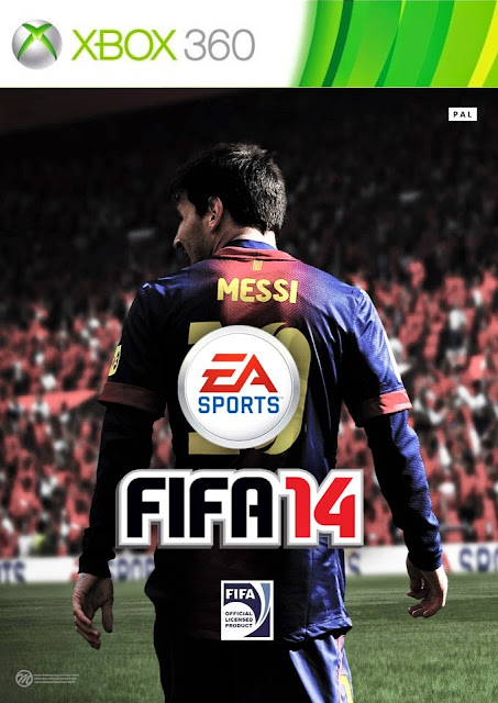 fifa-14-game-dvd-cover
