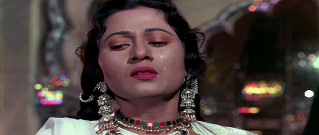 Mughal-e-Azam 1960 Full Movie Free Download And Watch Online In HD brrip bluray dvdrip 300mb 700mb 1gb
