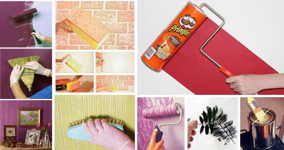 20 Greatest Diy Top Tips Tricks To Paint Like A Pro