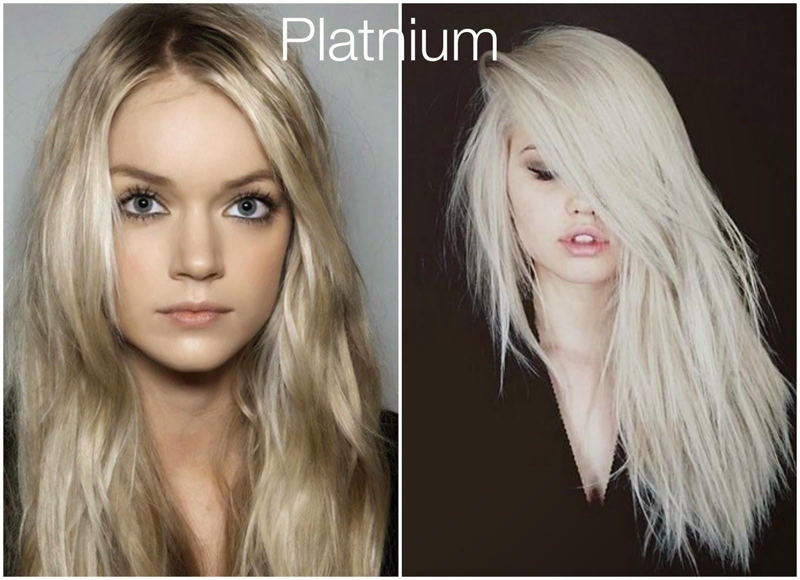 Fair Skin Dark Hair Highlights Dark Brown Hairs Of Hair ...
