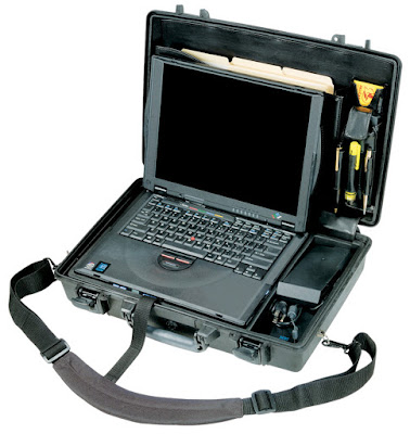 BEST LAPTOP FOR PROGRAMMING AND HACKING