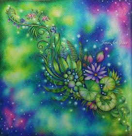 11-A-Nebula-JT-Zreagat-www-designstack-co