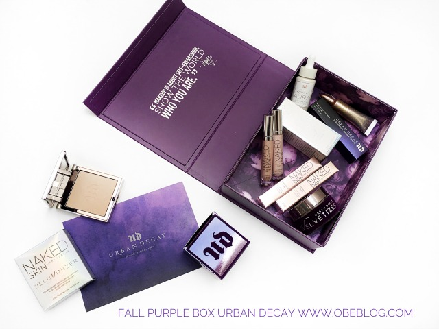 Fall_Purple_Box_Urban_Decay_España_Blog_belleza_ObeBlog_02