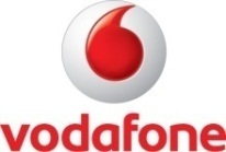 VODAFONE PARTNERS HMD GLOBAL; ROLLS OUT EXCITING DATA OFFERS TO EMPOWER CUSTOMERS TO MAKE THE MOST OF THEIR NEW NOKIA SMARTPHONES