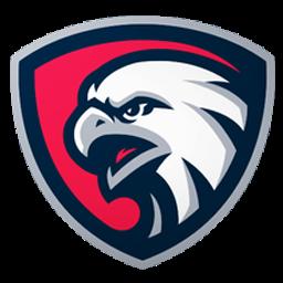 elang logo