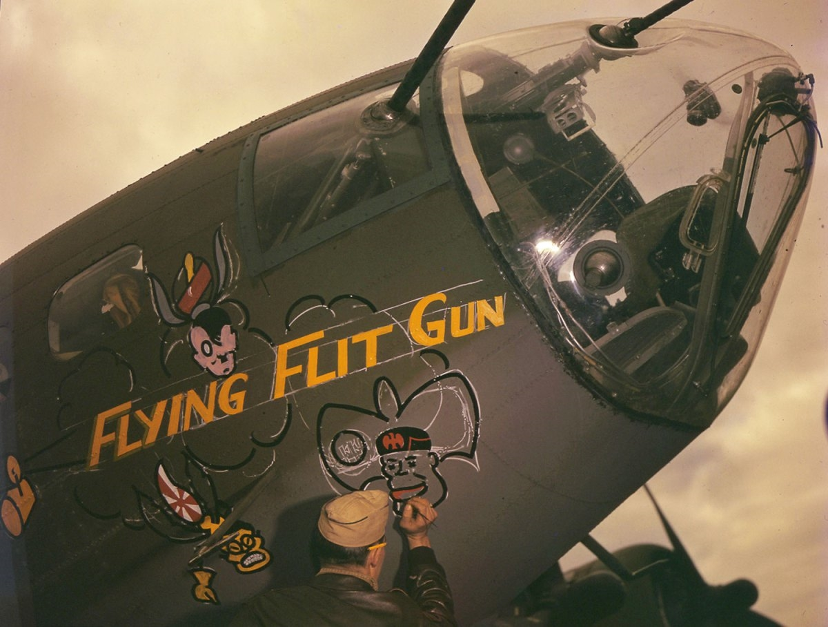 the colored pilots during world war ii Color photo of a lockheed p-38 lightning fighter pilot in training during world   a must have for virtual combat pilots and world war ii fighter enthusiasts alike.