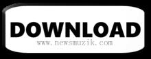 https://fanburst.com/newsmuzik/g-amado-tenho-medo-kizomba-wwwnewsmuzikcom/download