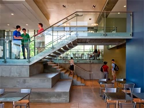 interior design schools in new york