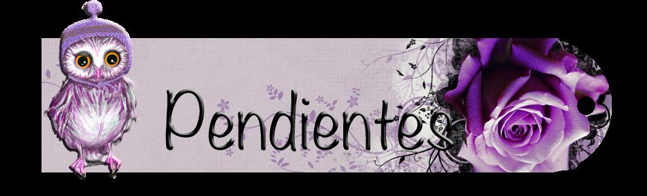 http://yerathelbooks.blogspot.com.es/2014/12/mis-infinitos-pendientes.html