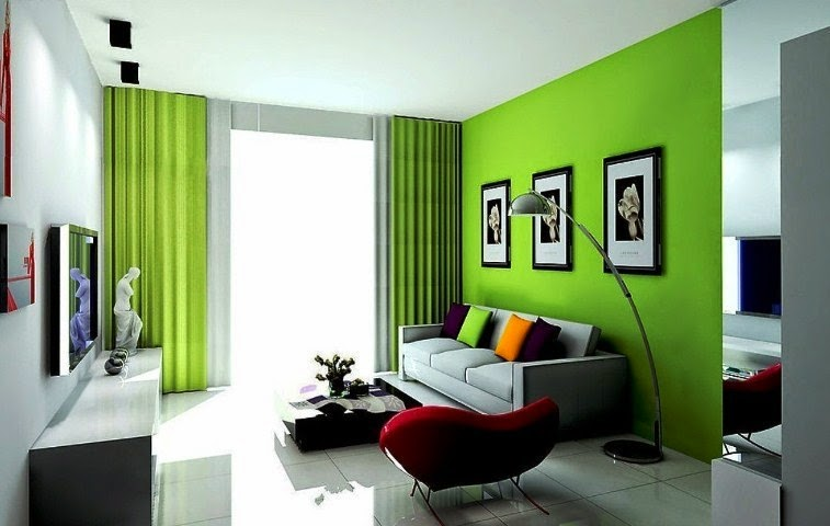 best colors for bedrooms walls paint color ideas for living room accent wall 18277