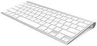 Keyboard - Input Device