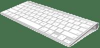 Keyboard - Input Device
