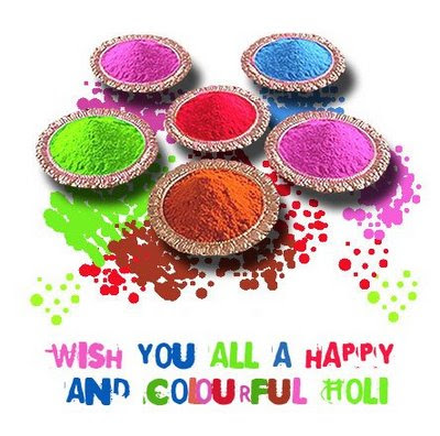 Happy Holi Images, Pictures, Photos