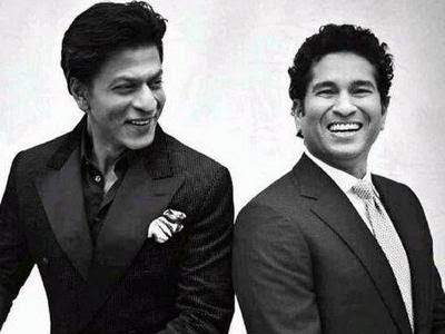 srk-calls-sachin-tendulkar-his-guiding-light