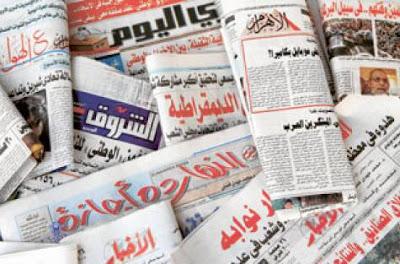 موجز لاهم الاحداث في مصر اليوم 16-12-2015 ، اخبار مصر اليوم الاربعاء 16 ديسمبر