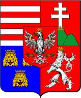 https://hu.wikipedia.org/wiki/II._Lajos_magyar_kir%C3%A1ly