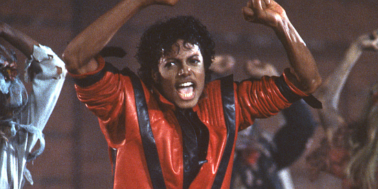 http://www.tiff.net/tiff/michael-jacksons-thriller-3d-preceded-by-making-of-michael-jacksons-thriller
