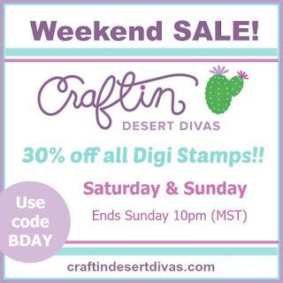 http://craftindesertdivas.com/digi-stamps/