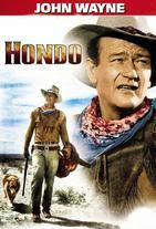 Watch Hondo Online Free in HD