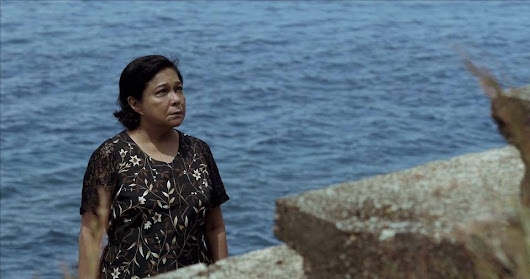 Hinulid film asks for your financial help ~ Bicol Showbiz