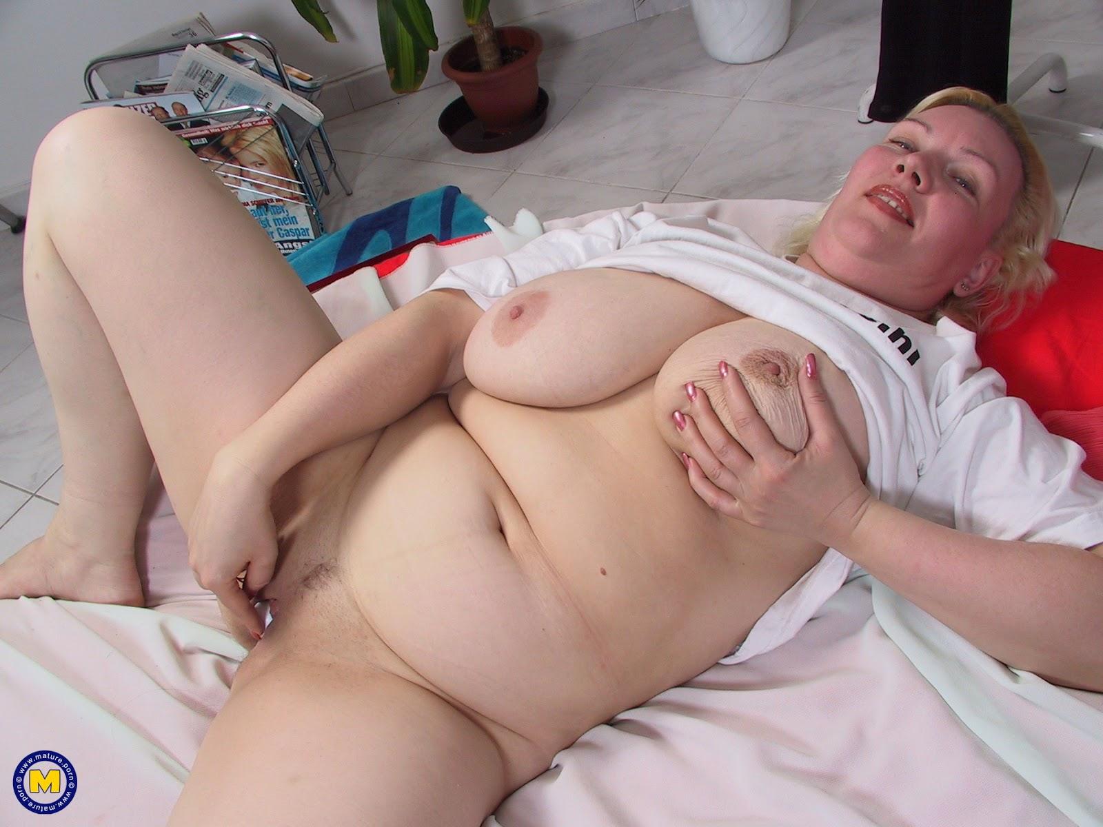Секс русские толстые бабы в постели онлайн 1