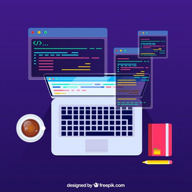 كيفية إرسال طلب HTTP والتقاط الاستجابة من خلال جافا؟
