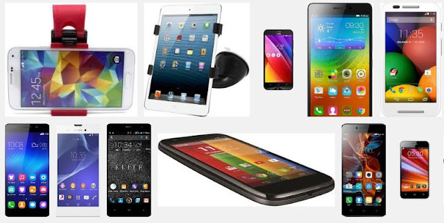 मोबाइल फोन - फ्लिप्कार्ट पर ऑनलाइन