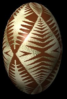 huevos,pascuas,recursos,png,tube,clipart,cutaut,3d,dorado