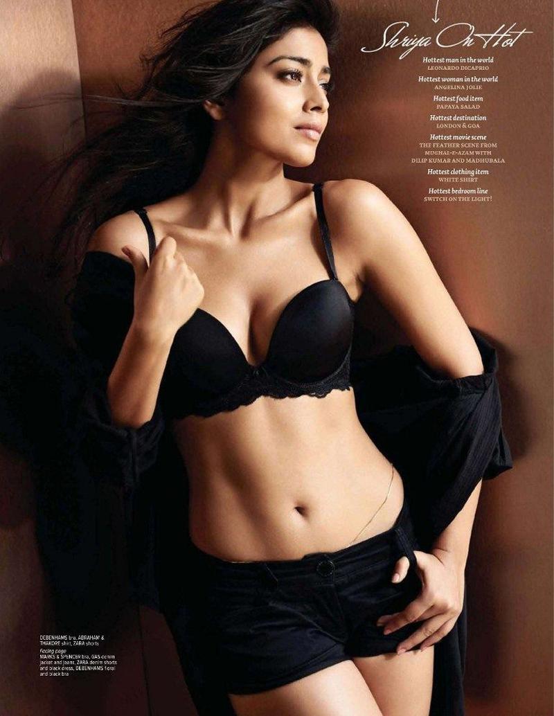nude naked photo ghoshal Shreya