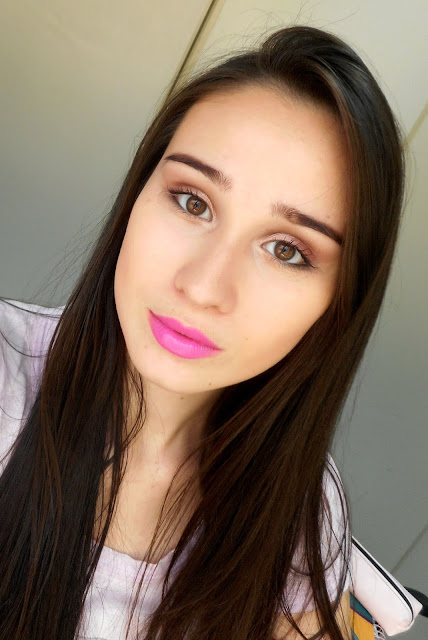 Avon-color-trend-batom-rosa-vibrante