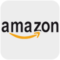 Free Rs 100 amazon gift card coupon | New users India