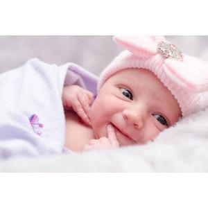 صور اطفال جديدة 2016