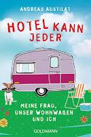 http://sternenstaubbuchblog.blogspot.de/2015/10/rezension-hotel-kann-jeder-meine-frau.html