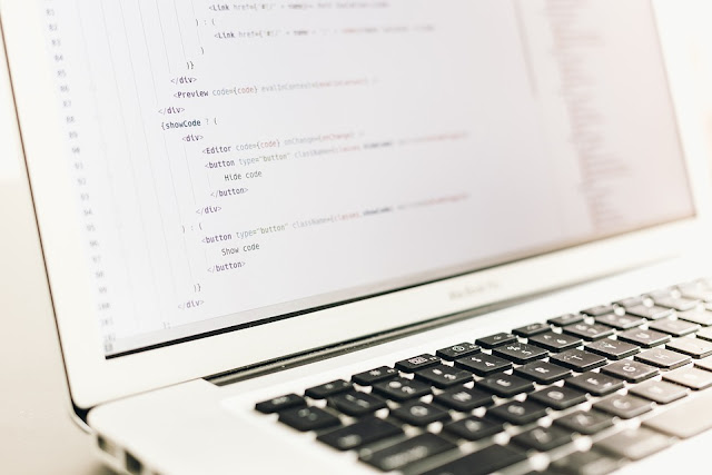 seo - google - criteres google - criteres moteur de recherches - editeur du web - general guidelines