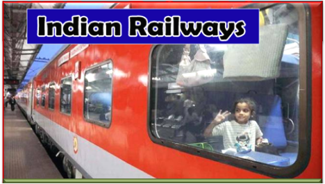 medical-aid-to-passengers-indian-railway