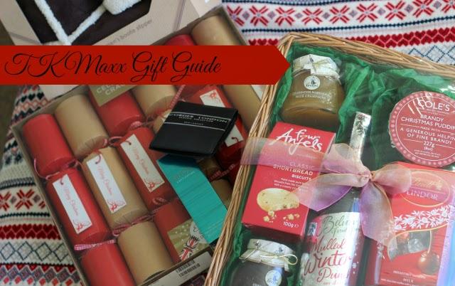 TK-Maxx-gifts