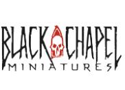 https://fantasywminiaturze.blogspot.com/p/black-chapel-miniatures.html