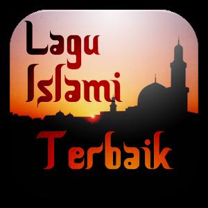 Download Lagu Islami 100%